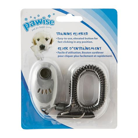 Pawise Undercoat Rake Sisir Anjing pawise clicker 0 from redmart