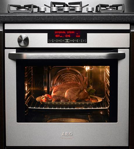 Aeg Toaster Oven Latest Trends In Home Appliances