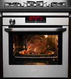 Toaster Oven Functions Oven Latest Trends In Home Appliances