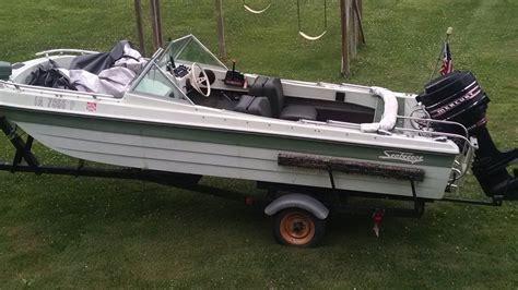 malibu boats ebay malibu boat ebay autos post
