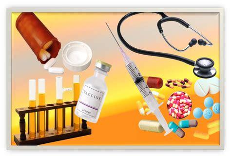 Obat Y Rins ruang inspirasi dokter pasien dan obat