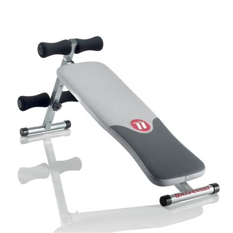 universal weight bench pin weight bench dimensions on pinterest