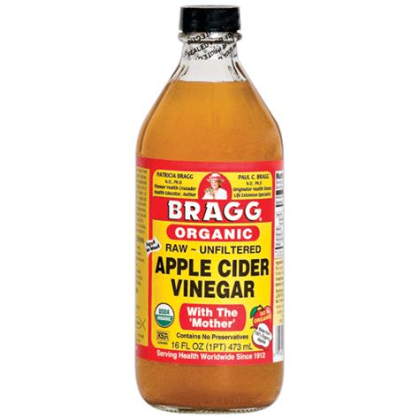 apple cider vinegar for ear infection organic apple cider vinegar cure for s yeast infections