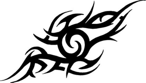 incredible tattoo tribal designs tattoo designs and