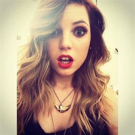 hair and makeup jobs sydney sydney sierota lead singer echosmith quot cool kids quot is a