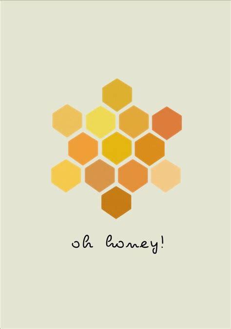 honeycomb pattern pinterest 1000 images about pattern honeycomb on pinterest sarah