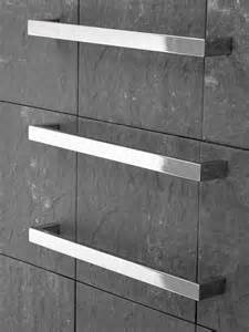 Ideas For Electric Heated Towel Rail Design 25 Best Ideas About Heated Towel Rail On Towel Rail Towel Radiator And Copper Taps