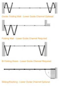 anderson sliding glass door pin by rosielles on architectural sketches pinterest