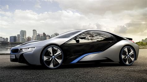 futuristic cars bmw download 1920x1080 hd wallpaper bmw concept car sports car