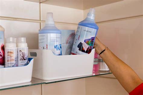 riordinare casa come riordinare casa consigli pratici riordinare casa