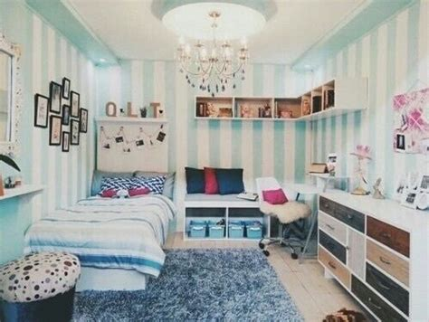 cutest rooms decorations rooms rooms room ideas room interior image 5817