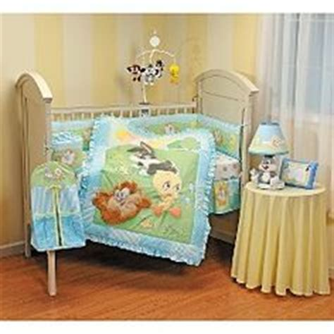 Looney Tunes Nursery Decor Baby Looney Tunes On Looney Tunes Nursery Ls And Play Mats