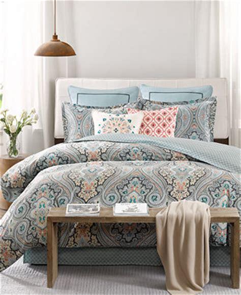 macy s crib bedding macy s crib bedding 28 images macy s bedding the
