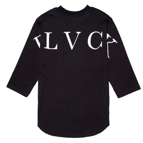 T Shirt Raglan Heavy Hitters black scale southard baseball t shirt black billion