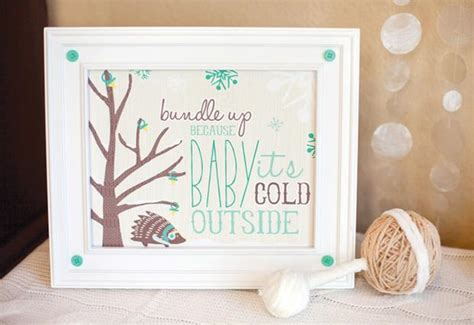 baby shower menu for winter baby shower food ideas baby shower menu ideas for winter