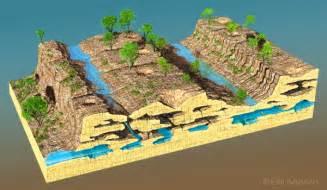 geology art geology art on behance
