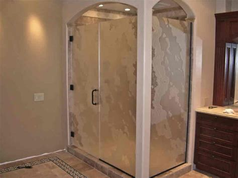 Doors Outstanding Custom Shower Doors Design Home Depot Custom Shower Glass Doors