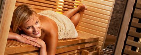 meglio bagno turco o sauna vendita saune finlandesi accessori sauna acquisto saune