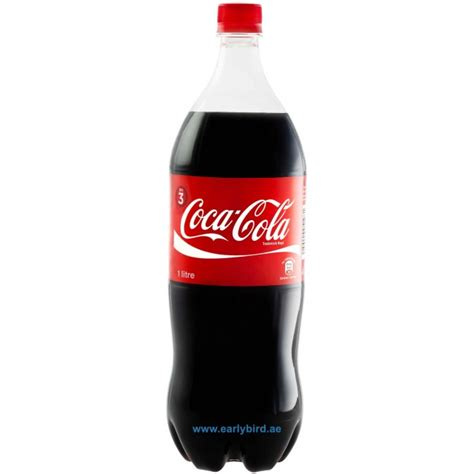 Home Kitchen Aid by Coca Cola 1l Bottles Pet Online Grocery Shopping In Dubai