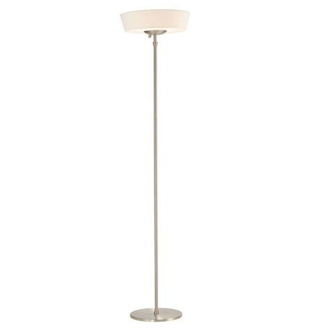 Adesso Floor L Adesso Floor Ls Home Design Ideas And Pictures Lights And Ls