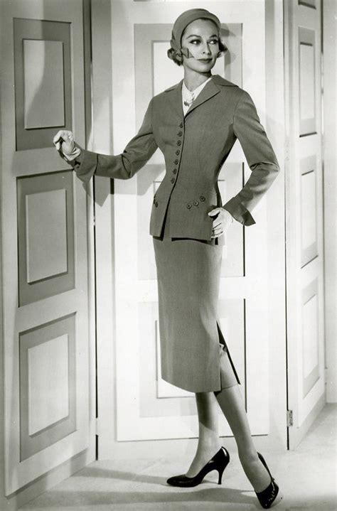Jaket Marline Jaket Line 441 best 1940s in pictures images on 1940s