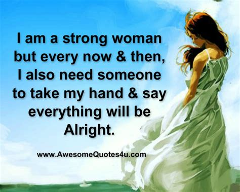 i m a strong woman quotes and sayings im a strong woman quotes quotesgram