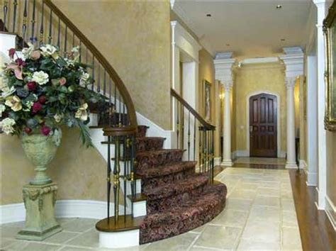 design of house stairs feng shui for house layout 17 feng shui tips for good home design plan