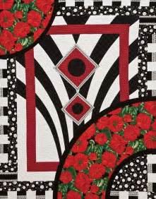 quilt pattern art deco 1000 images about quilts art nouveau on pinterest quilt