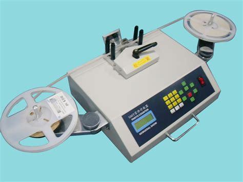 resistor counter resistor counter 28 images 3 1 2 digital led 200 ohm resistance counter panel meter 0 199 9