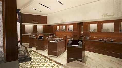 Mba Interior Design Management by The Jewelers Mba Architecture Interior Design