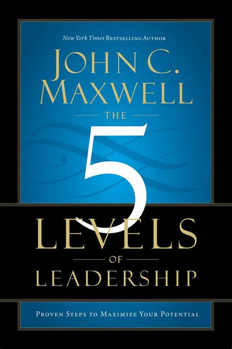 my best advice proven for effective leadership books the five levels of leadership proven steps to maximize