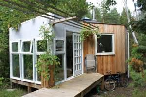 yahan graha home design center ecomobile a green mobile home in a spiritual trailer park treehugger