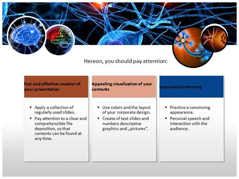 powerpoint themes neurology powerpoint templates free neurology images powerpoint