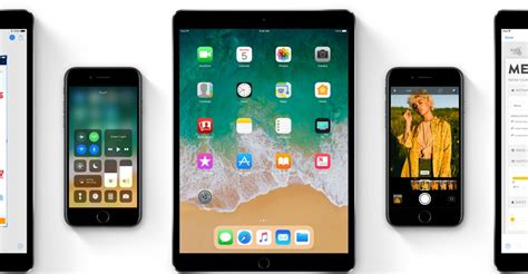 downloads ios hacker ios 11 developer beta 5 is now available for download