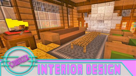 how to a cool room modded minecraft cool living room furniture designs