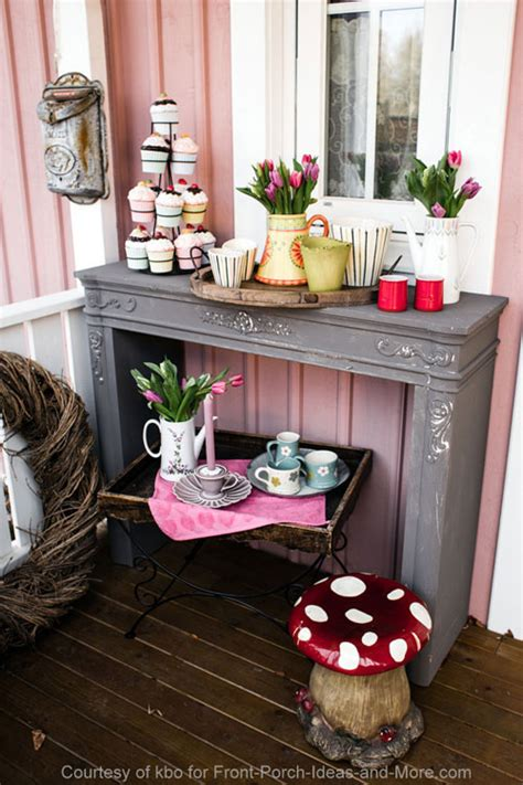 decorating pictures spring decorating ideas porch decorating ideas spring