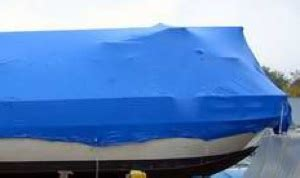 how to winterize a houseboat winter houseboat storage any tips on how to winterize