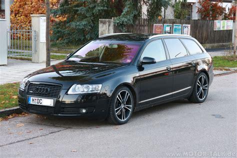 Grill Lackieren Anleitung by Audi3 Kopie K 252 Hlergrill Lackieren Tieferlegerung Und