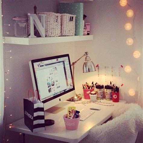 girly bedrooms tumblr girly tumblr room design that i love pinterest
