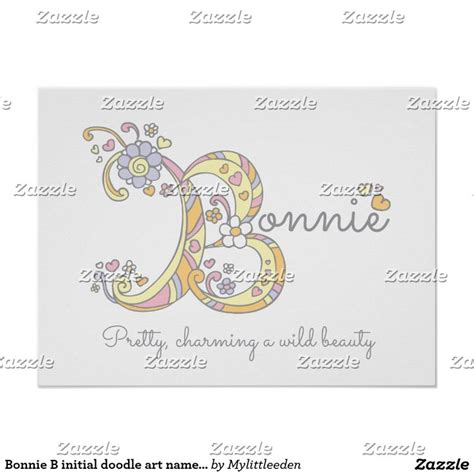 doodle name meaning 25 best ideas about doodle name on doodle