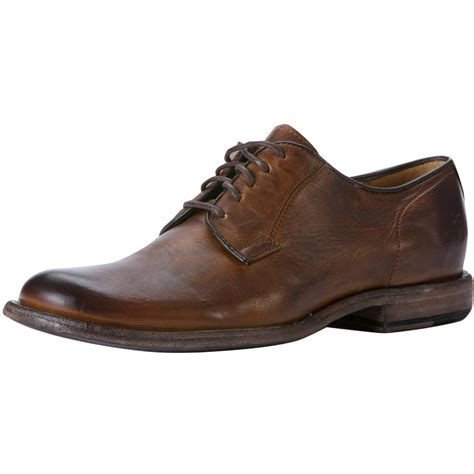 mens oxfords shoes frye phillip oxford shoe s backcountry