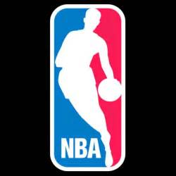 Has to do it so let s talk about this sham known as the nba
