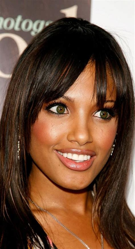 k d k d aubert pictures and photos fandango