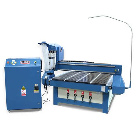 baileigh cnc router table wr  elite metal tools