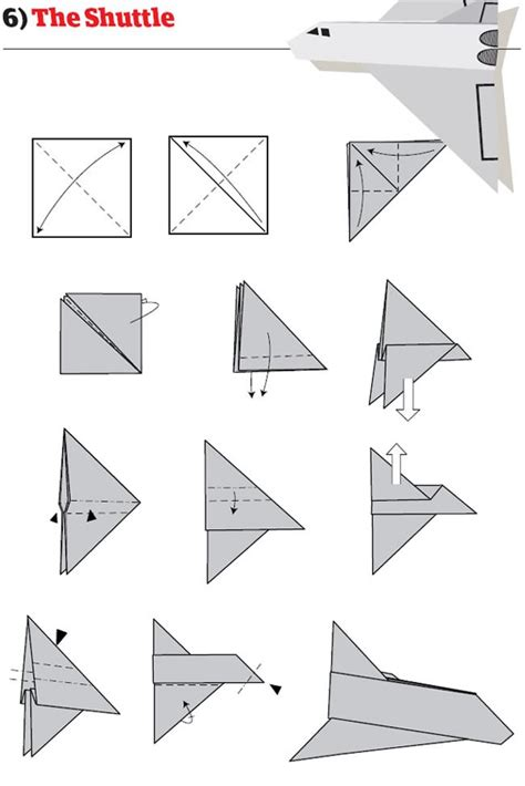 how to make origami planes that fly how to build the world s best paper airplanes