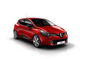 Parts For Renault Clio Renault Clio Photos 7 On Better Parts Ltd