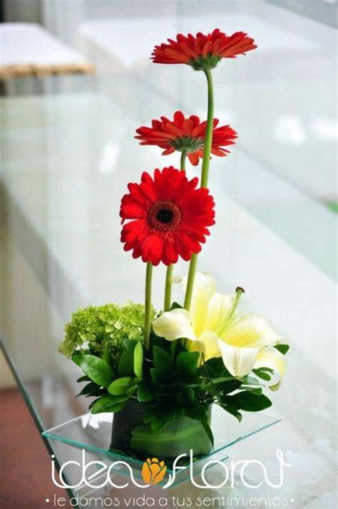 centros de mesa sencillos para boda centros de mesa idea floral idea floral pinterest
