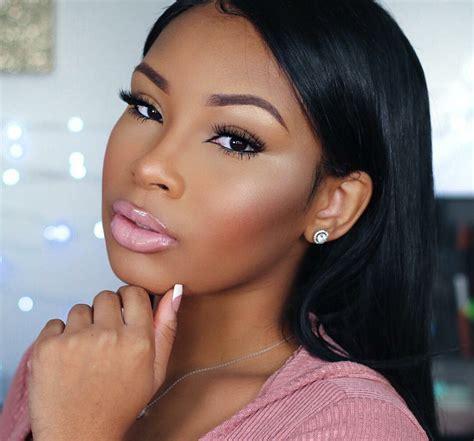 african american cosmetics 2014 african american wedding makeup artist african american