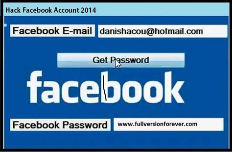 fb hack full version facebook hack tool ultimate 2016 latest full version