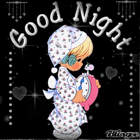 imagenes en ingles good night good night for everybody picture 125753540 blingee com
